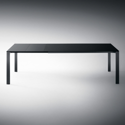 Grid | Multipurpose tables | Desalto