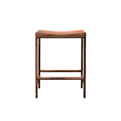 Common Man Stool | Stools | House Deco