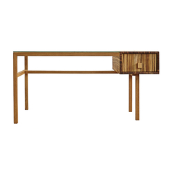 Portos Desk | Desks | House Deco