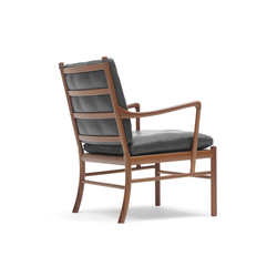 OW149 | Lounge chairs | Carl Hansen & Søn