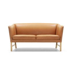 OW602 | Lounge sofas | Carl Hansen & Søn
