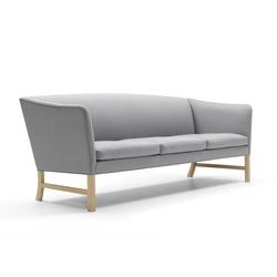 OW603 | Sofás lounge | Carl Hansen & Søn