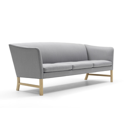 OW603 | Lounge sofas | Carl Hansen & Søn
