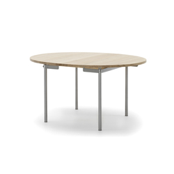 CH334 | Multipurpose tables | Carl Hansen & Søn
