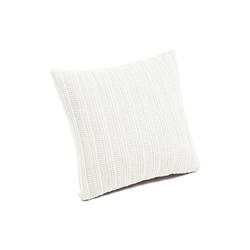 Knitwear Cushions | Line | Coussins | Viteo