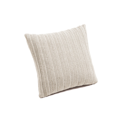 Knitwear Cushions | Line | Cuscini | Viteo