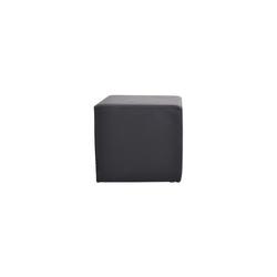 Cube | Pouf | Manufakturplus