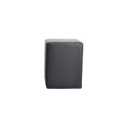 Cube | Poufs / Polsterhocker | Manufakturplus