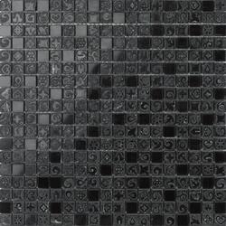 Hammam | Natural stone mosaics | Dune Cerámica