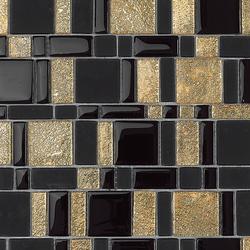 Cleopatra | Glass mosaics | Dune Cerámica