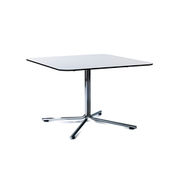 Aeon LB-780 | Tables basses | Skandiform