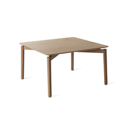 Afternoon LB-695 | Lounge tables | Skandiform