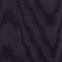 Amoir Libre col. 002 | Fabrics | Dedar