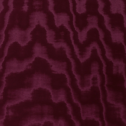 Amoir Libre col. 003 | Fabrics | Dedar