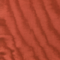 Amoir Libre col. 006 | Fabrics | Dedar
