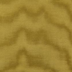 Amoir Libre col. 008 | Fabrics | Dedar
