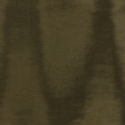 Amoir Libre col. 009 | Fabrics | Dedar
