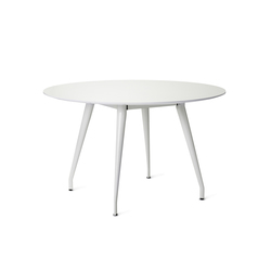 Colt HB-960 | Tables de réunion | Skandiform