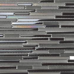 Avatar | Mosaicos de vidrio | Dune Cerámica