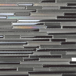 Avatar | Glass mosaics | Dune Cerámica
