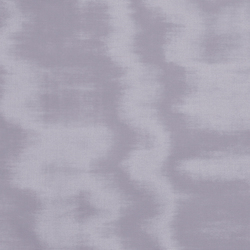 Amoir Libre col. 011 | Fabrics | Dedar