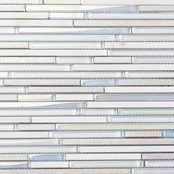 Pandora | Glass mosaics | Dune Cerámica