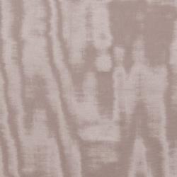 Amoir Libre | Fabrics | Dedar