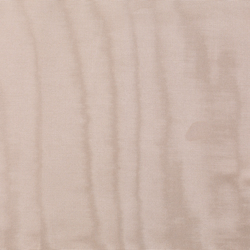 Amoir Libre col. 013 | Fabrics | Dedar