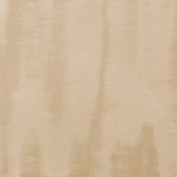 Amoir Libre col. 014 | Fabrics | Dedar
