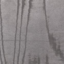 Amoir Libre col. 019 | Fabrics | Dedar