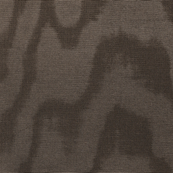 Amoir Libre col. 020 | Fabrics | Dedar