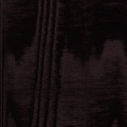 Amoir Libre col. 021 | Tessuti | Dedar