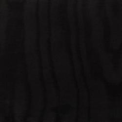 Amoir Libre col. 022 | Fabrics | Dedar