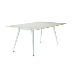 Colt HB-966 | Meeting room tables | Skandiform