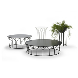 Circus | Plant holders / Plant stands | OFFECCT