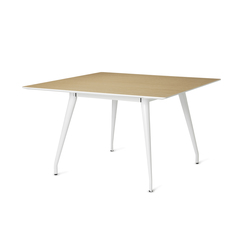 Colt HB-973 | Meeting room tables | Skandiform