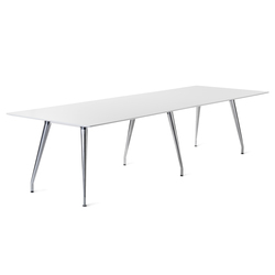 Colt HB-1964 | Contract tables | Skandiform
