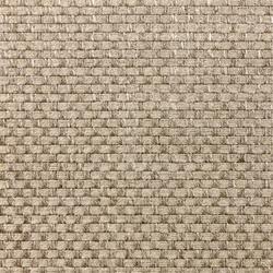 Aut Aut col. 001 | Upholstery fabrics | Dedar