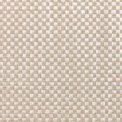 Aut Aut col. 002 | Fabrics | Dedar