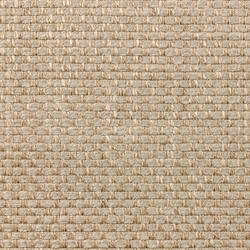 Aut Aut col. 003 | Fabrics | Dedar
