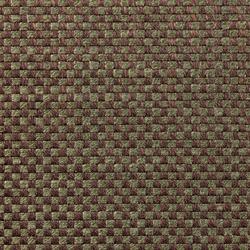 Aut Aut col. 004 | Fabrics | Dedar