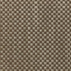 Aut Aut col. 005 | Fabrics | Dedar