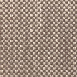 Aut Aut col. 006 | Fabrics | Dedar