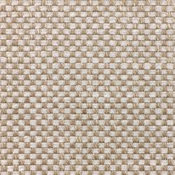 Aut Aut col. 007 | Fabrics | Dedar