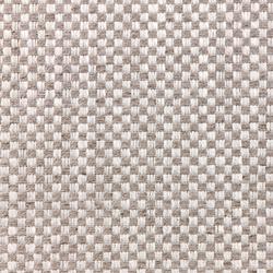 Aut Aut col. 008 | Fabrics | Dedar