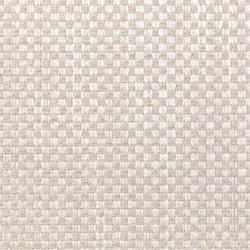Aut Aut col. 009 | Fabrics | Dedar