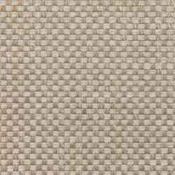 Aut Aut col. 010 | Fabrics | Dedar