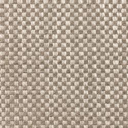 Aut Aut col. 011 | Fabrics | Dedar