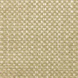 Aut Aut col. 012 | Fabrics | Dedar