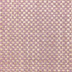 Aut Aut col. 013 | Fabrics | Dedar